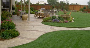 Advanced Irrigation - Free Estimate