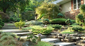 Advanced Irrigation, Inc. - Our Services