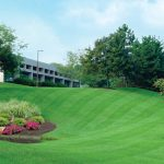 Commercial Irrigation System Minneapolis