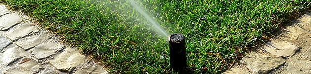 advanced-irrigation-sprinkler