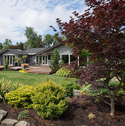 Landscaping Companies Maple Grove
