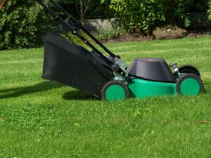 lawn care services minnetonka advanced irrigation