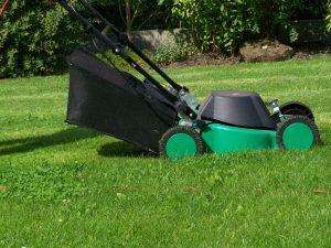lawn care services minnetonka advanced irrigation