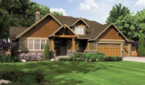 Landscaping Company Maple Grove