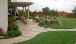 Lawn Care Services Greenfield