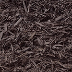 Dark Chocolate Mulch