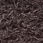 Dark Chocolate Mulch